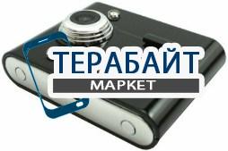 Palmann DVR-16F АККУМУЛЯТОР АКБ БАТАРЕЯ
