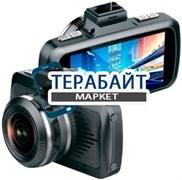 Pantera-HD Ambarella A7 GPS АККУМУЛЯТОР АКБ БАТАРЕЯ