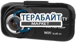 ParkCity DVR HD 720 АККУМУЛЯТОР АКБ БАТАРЕЯ