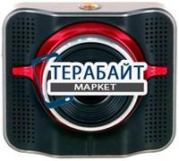 Pioneer VREC-100CH АККУМУЛЯТОР АКБ БАТАРЕЯ