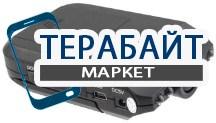 Present DVR-007 АККУМУЛЯТОР АКБ БАТАРЕЯ