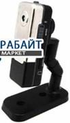 Present DVR-G100 АККУМУЛЯТОР АКБ БАТАРЕЯ