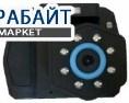 Present DVR-S193 АККУМУЛЯТОР АКБ БАТАРЕЯ