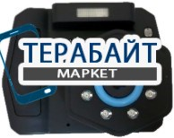 Present DVR-H5000 АККУМУЛЯТОР АКБ БАТАРЕЯ