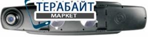 Prestige DVR-461 2 камеры АККУМУЛЯТОР АКБ БАТАРЕЯ