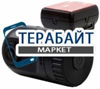 ProCam CX4 revision 3.0 GPS АККУМУЛЯТОР АКБ БАТАРЕЯ