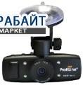 ProfiLine DVR-100GS GPS АККУМУЛЯТОР АКБ БАТАРЕЯ