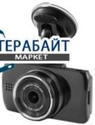 Proline PR-A128A GPS АККУМУЛЯТОР АКБ БАТАРЕЯ