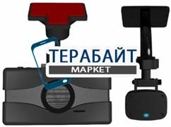 QStar ST9 Double V 2 камеры АККУМУЛЯТОР АКБ БАТАРЕЯ
