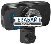 QStar LE62 2 камеры АККУМУЛЯТОР АКБ БАТАРЕЯ