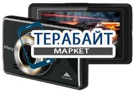 RayBerry D4 GPS АККУМУЛЯТОР АКБ БАТАРЕЯ