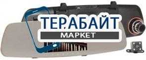 RECXON IQ-5 New 2 камеры АККУМУЛЯТОР АКБ БАТАРЕЯ