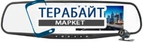 Rekam F320 2 камеры АККУМУЛЯТОР АКБ БАТАРЕЯ