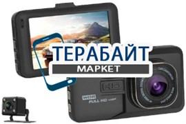 Roadgid T4 Grand 2 камеры АККУМУЛЯТОР АКБ БАТАРЕЯ