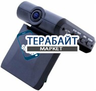 Stealth DVR ST 10 АККУМУЛЯТОР АКБ БАТАРЕЯ