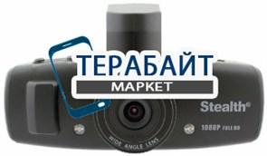 Stealth DVR ST 80 АККУМУЛЯТОР АКБ БАТАРЕЯ