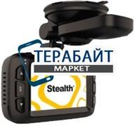 Stealth MFU 680 GPS АККУМУЛЯТОР АКБ БАТАРЕЯ