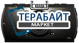 Street Storm CVR-A7800-G GPS АККУМУЛЯТОР АКБ БАТАРЕЯ