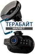 Subini DVR-C600 АККУМУЛЯТОР АКБ БАТАРЕЯ