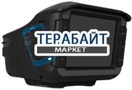 Subini STR XT-6 АККУМУЛЯТОР АКБ БАТАРЕЯ