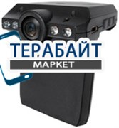 Subini DVR-HD204 АККУМУЛЯТОР АКБ БАТАРЕЯ