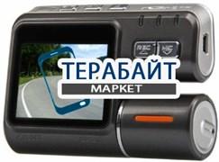 Tracer Strada Driver CAM (1280x720) АККУМУЛЯТОР АКБ БАТАРЕЯ