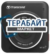 Transcend DrivePro 200 АККУМУЛЯТОР АКБ БАТАРЕЯ