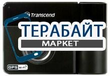Transcend DrivePro 520 ( TS32GDP520M ) GPS АККУМУЛЯТОР АКБ БАТАРЕЯ