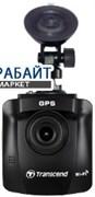 Transcend DrivePro 230 ( TS16GDP230M ) GPS АККУМУЛЯТОР АКБ БАТАРЕЯ