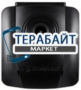 Transcend DrivePro 110 ( TS16GDP110M ) АККУМУЛЯТОР АКБ БАТАРЕЯ