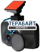 TrendVision Mini 2CH GPS 2 камеры GPS АККУМУЛЯТОР АКБ БАТАРЕЯ
