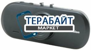 TrendVision TV-105 АККУМУЛЯТОР АКБ БАТАРЕЯ