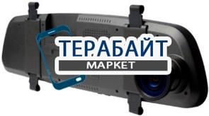 TrendVision MR-700 GNS GPS ГЛОНАСС АККУМУЛЯТОР АКБ БАТАРЕЯ
