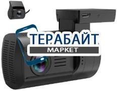 TrendVision Mini 2CH 2 камеры АККУМУЛЯТОР АКБ БАТАРЕЯ