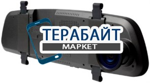 TrendVision MR-710 GNS GPS ГЛОНАСС АККУМУЛЯТОР АКБ БАТАРЕЯ
