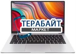 "Xiaomi RedmiBook 13"" БЛОК ПИТАНИЯ ДЛЯ НОУТБУКА"