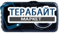 VIPER FHD-650 АККУМУЛЯТОР АКБ БАТАРЕЯ