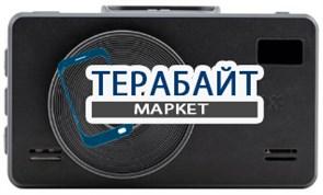 iBOX Icon Signature Dual GPS ГЛОНАСС АККУМУЛЯТОР АКБ БАТАРЕЯ