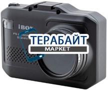 iBOX F5 Laservision Signature GPS ГЛОНАСС АККУМУЛЯТОР АКБ БАТАРЕЯ