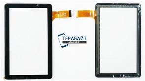 MTC TPS570 ТАЧСКРИН СЕНСОР СТЕКЛО