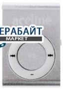 Aceline i100 АККУМУЛЯТОР АКБ БАТАРЕЯ