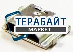 Системный разъем (гнездо) зарядки micro usb 84 для планшетов и телефонов