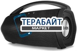 SVEN PS-320 АККУМУЛЯТОР АКБ БАТАРЕЯ