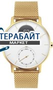Withings Steel HR 36mm Limited Edition АККУМУЛЯТОР АКБ БАТАРЕЯ