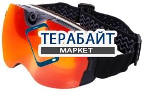 X-TRY XTM412 АККУМУЛЯТОР АКБ БАТАРЕЯ