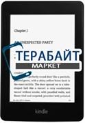 Amazon Kindle 7 АККУМУЛЯТОР АКБ БАТАРЕЯ