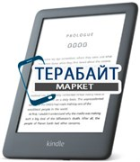 Amazon Kindle 2019 АККУМУЛЯТОР АКБ БАТАРЕЯ