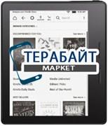 Amazon Kindle Oasis 3G АККУМУЛЯТОР АКБ БАТАРЕЯ
