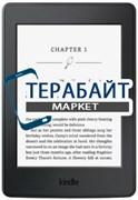 Amazon Kindle Paperwhite 3G 2015 АККУМУЛЯТОР АКБ БАТАРЕЯ