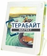 Aiptek StoryBook inColor АККУМУЛЯТОР АКБ БАТАРЕЯ
